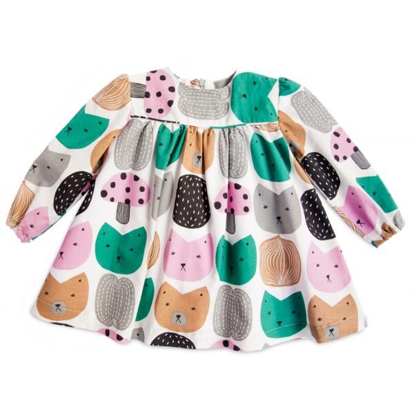 vestido-osos